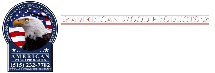 American Wood Products
